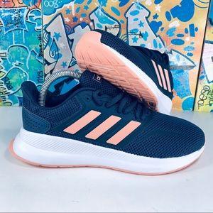 Adidas RunFalcon Women's Size 7